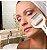 Rolo de resfriamento- Mini Skin Cooler para Analgesia Temporária e Lifting Imediato - Imagem 1