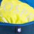 MOCHILA ESCAPIST 25L- OSPREY   - Imagem 3