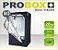 Estufa de Cultivo ProBox  80x80x160cm - Imagem 1