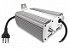 Reator Eletrônico Techone 1000w 220v - Imagem 1