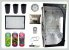 KIT LED EASY TO GROW 120x120x200 – 120w Samsung BIVOLT - Imagem 1