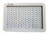 Painel LED Viper 400w - Bivolt - Imagem 3