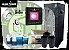 KIT LED EASY TO GROW 60x60x160 - 100w - 110v - Imagem 1