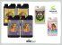 Kit Expert  - ADVANCED NUTRIENTS - Imagem 1