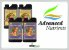 Kit Starter 500ml - ADVANCED NUTRIENTS - Imagem 1