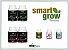 Kit Take it Easy 250ml - SMART GROW - Imagem 1
