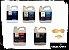Remo Kit Five - 1 Litro - Imagem 1