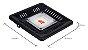 Painel LED VIPER-Cob 100w - 220v - Imagem 3