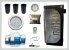 KIT LED EASY TO GROW 80x80x180 - 200w Bivolt - Imagem 1