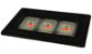 Painel LED VIPER-Cob - 300w - 110v - Imagem 1