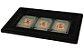 Painel LED VIPER-Cob - 300w - 220v - Imagem 1