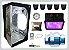 KIT LED EASY TO GROW 100x100x180 - 600w - BIVOLT - Imagem 1