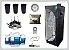 KIT LED EASY TO GROW 60x60x160 - 300w 110v - Imagem 1