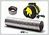 Kit Basic TURBO 220v - Imagem 1