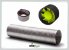 Kit Basic 220v - Imagem 1