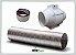 Kit Basic TURBO Bivolt - Imagem 1