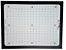 Painel Led SAMSUNG Quantum Board 120w BIVOLT - Imagem 1
