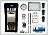 KIT LED EASY TO GROW 60x60x140 - 120w Samsung Quantum Board Bivolt - Imagem 1