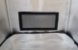 KIT LED EASY TO GROW 60x60x140 - 120w Samsung Quantum Board Bivolt - Imagem 6