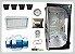 KIT LED EASY TO GROW 100x100x200 – 1500w Bivolt - Imagem 1