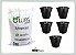 Kit Mix 50x5 - 11 Litros - Imagem 1