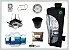 KIT LED EASY TO GROW 40x40x120 - 300w 110v - Imagem 1