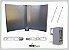 Kit BIG BOSS 100x60 Pro - Imagem 1