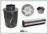 Kit Elimina Odores SMALL BIVOLT - Imagem 1