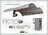 Kit Pro 60x50 - Imagem 1