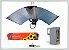 Kit ADVANCED 60x50 Basic NARVA - Imagem 1