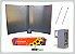 Kit BIG BOSS 100x60 Basic NARVA - Imagem 1