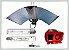 Kit ADVANCED 60x50 Pro Reator Eletrônico BIVOLT - Imagem 1