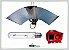 Kit Advanced 60x50 Basic Reator Eletrônico BIVOLT - Imagem 1