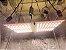 Painel Led Master Plants 65w Quantum Board Samsung LM283B + Deep RED - Imagem 5