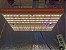 Painel Led Master Plants 120w Quantum Board Samsung LM283B + Deep RED + UV e IR - Imagem 3