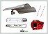 Kit Pro 60x50 Reator Eletrônico BIVOLT - Imagem 1
