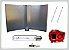 Kit BIG BOSS 100x60 Basic Reator Eletrônico BIVOLT - Imagem 1