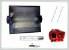 Kit BIG HEAD Basic Reator Eletrônico BIVOLT - Imagem 1