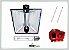 Kit BIG FOOT Basic Reator Eletrônico BIVOLT - Imagem 1