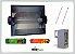 Kit BIG HEAD 63X46 Pro NARVA - Imagem 1