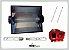 Kit BIG HEAD 63X46 Pro Reator Eletrônico BIVOLT - Imagem 1