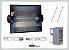 Kit BIG HEAD 63X46 Pro - Imagem 1