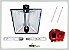 Kit BIG FOOT 85x67 Pro Reator Eletrônico - Imagem 1