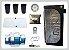 KIT LED EASY TO GROW 80x80x180 - Samsung 65w BIVOLT - Imagem 1