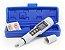 Medidor Profissional de pH AKSO - Imagem 3