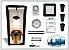 KIT LED EASY TO GROW 60x60x140 - 60w Quantum Board Bivolt - Imagem 1
