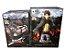 Eren Yeager Master Star Piece e Equipamento de manobra 3D Attack On Titan - Original Banpresto  - Imagem 3