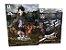 Levi Master Star Piece e Equipamento de manobra 3D Attack On Titan - Original Banpresto - Imagem 3