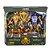 Pack 2 Action Figures Hydra Marvel Legends - Hasbro  - Imagem 1