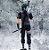 Itachi Uchiha Anbu Estátua Naruto Shippuden 26 Cm - Animes Geek  - Imagem 4